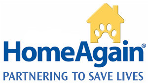 Home again microchip pictures.